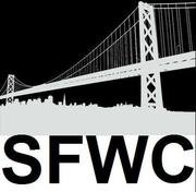 San Francisco Writers Community